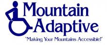 MOUNTAIN ADAPTIVE